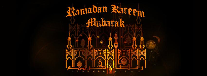 ramadan-kareem-cover